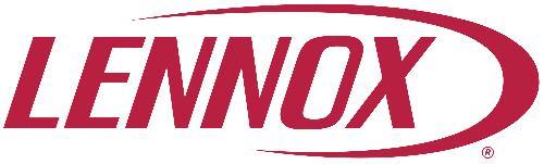 2007_lennox_logo_clr.jpg