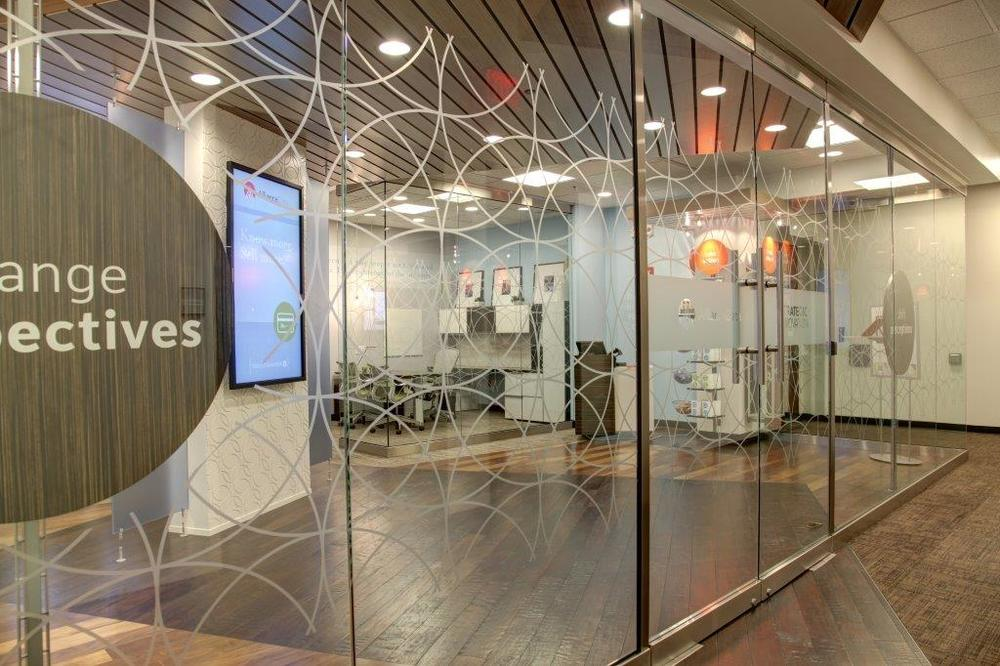 Alliance Data Retail Services Innovation Lab 2.jpg