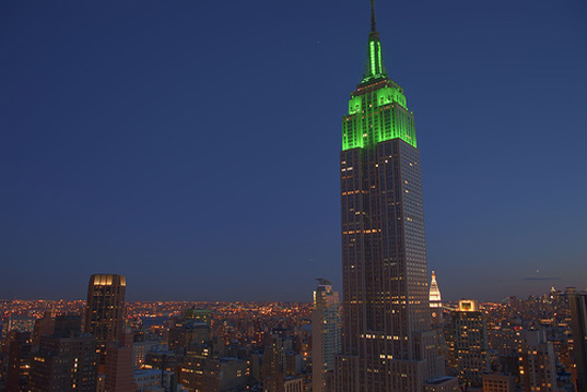 empirestate-ed01.jpg