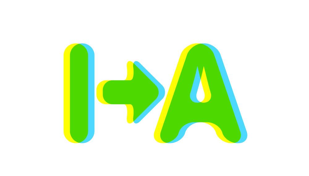 ItoA_color_smaller-01.jpg