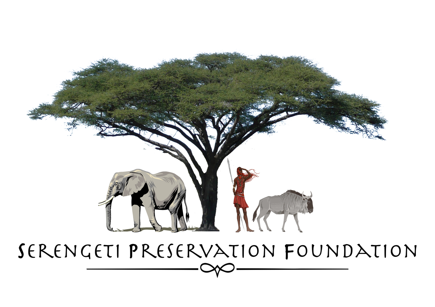 Serengeti Preservation Foundation