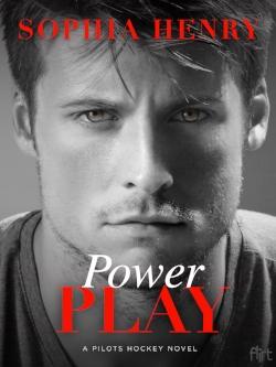 POWER PLAY Cover.jpg