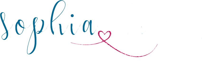Sophia and heart_logo.png
