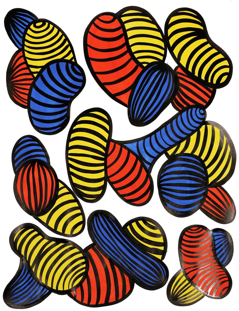 Red-yellow-blue-2-W.jpg