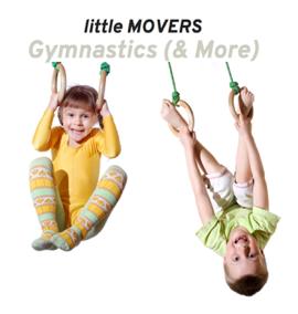 littleMOVERS_Gymnastics_Promo.png