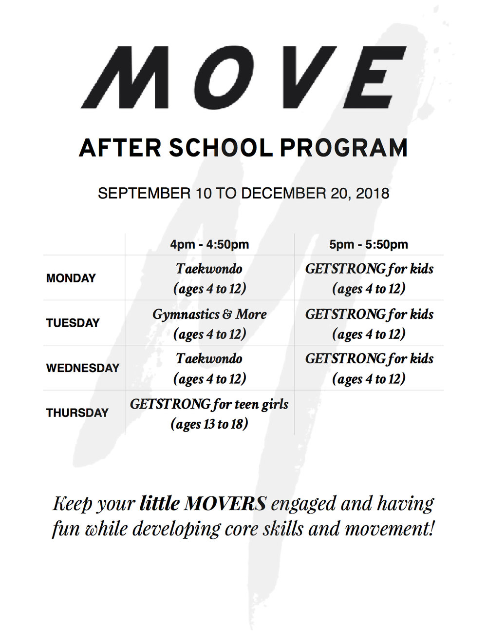 MOVE_afterschool_program_schedule.jpg