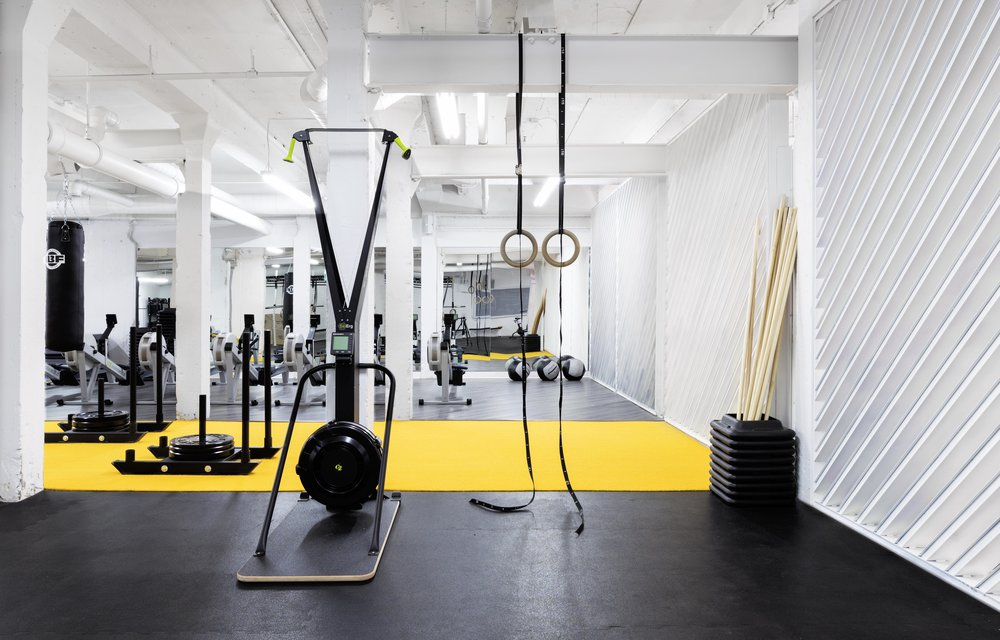 5_Fitness Floor.jpg