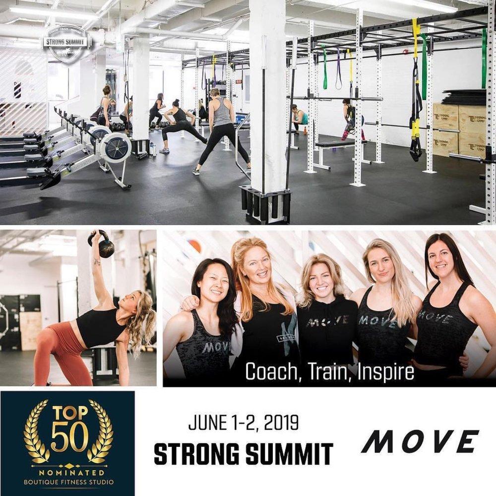MOVE_StrongSummit_June2019_top50.jpg