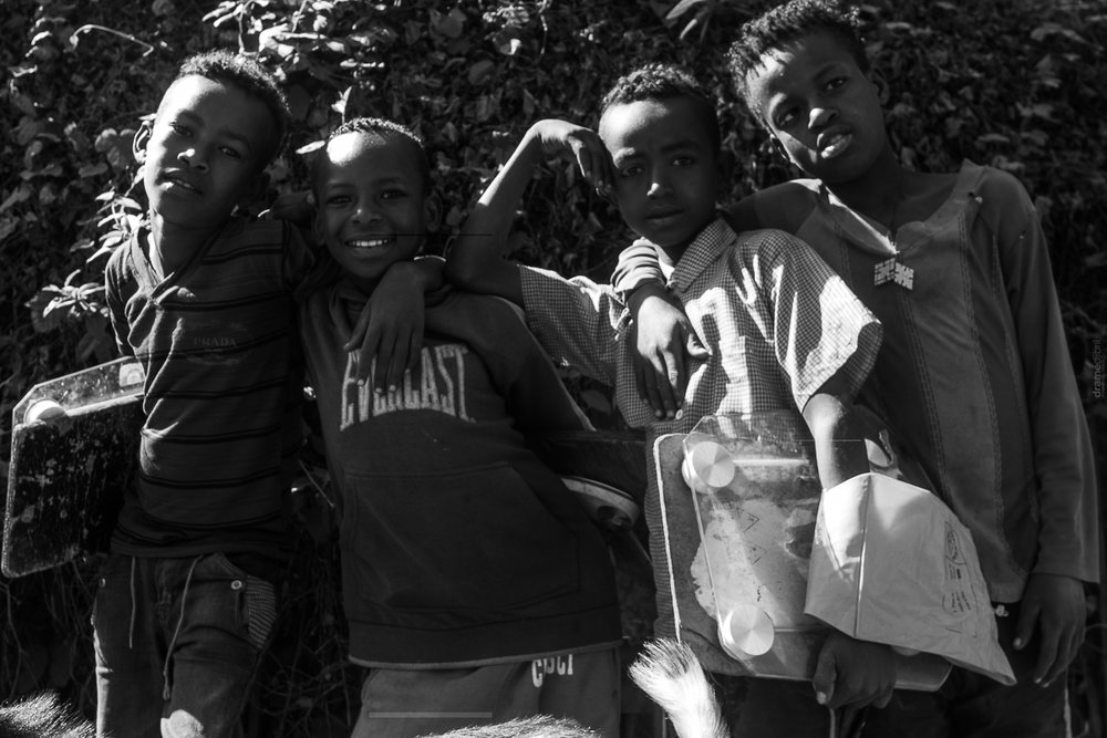 Addis-11.jpg