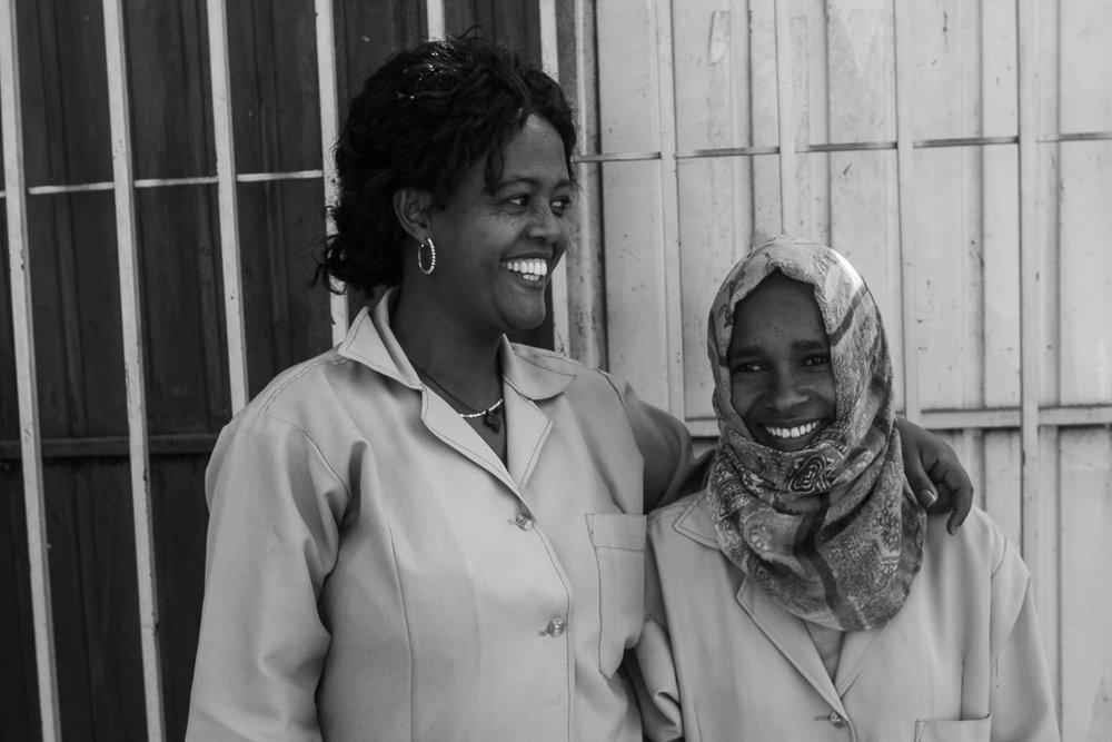 Addis-17.jpg