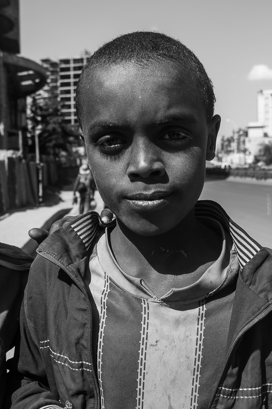 Addis-22.jpg