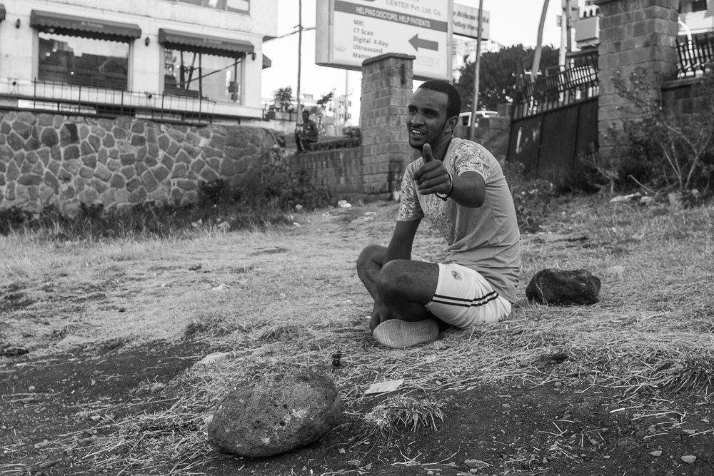 Addis-25.jpg