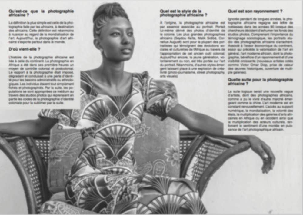 photographie-africaine-5-cles