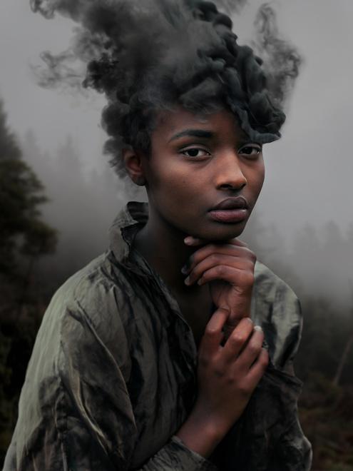 Wildfire, 2015