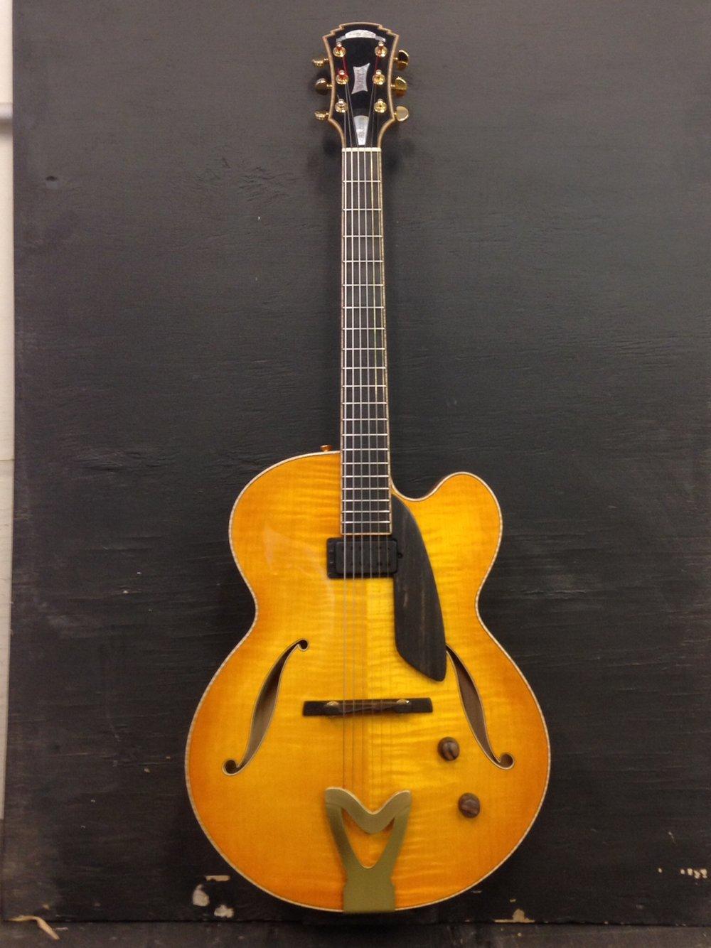 borys_guitars_IMG_0003_2.jpg
