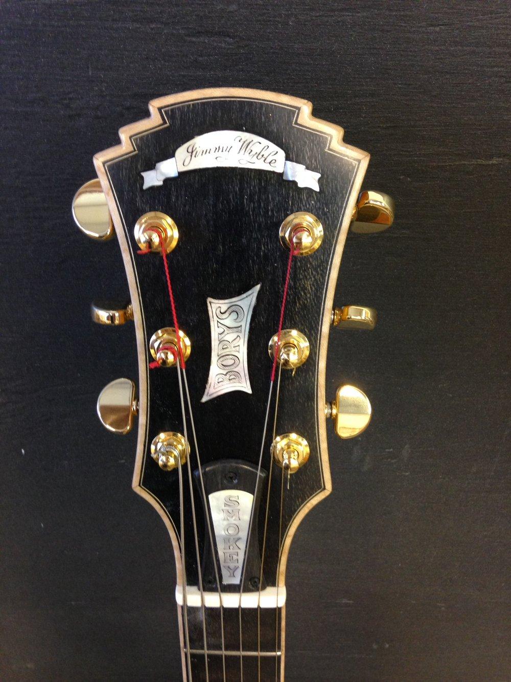 borys_guitars_IMG_0004_2.jpg
