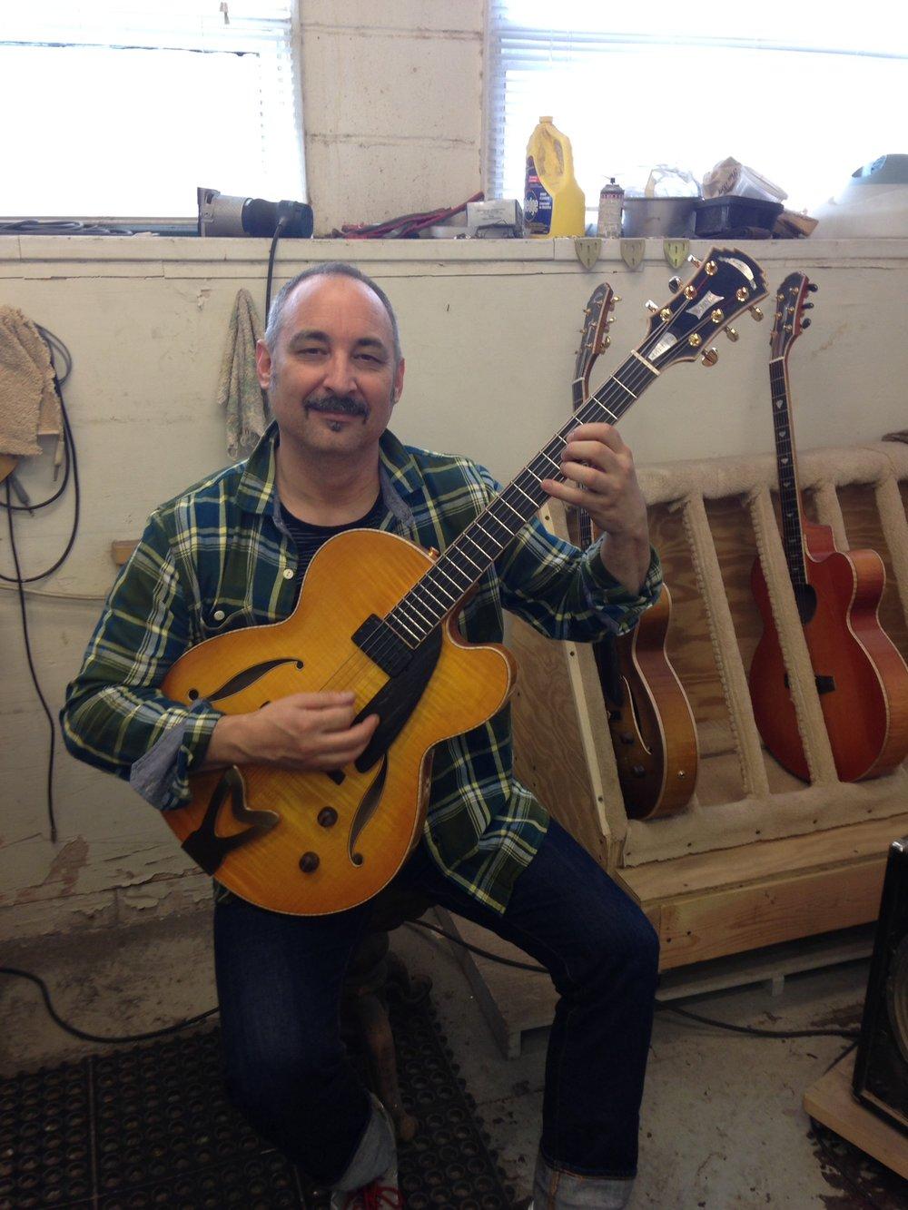 borys_guitars_IMG_0008_2.jpg