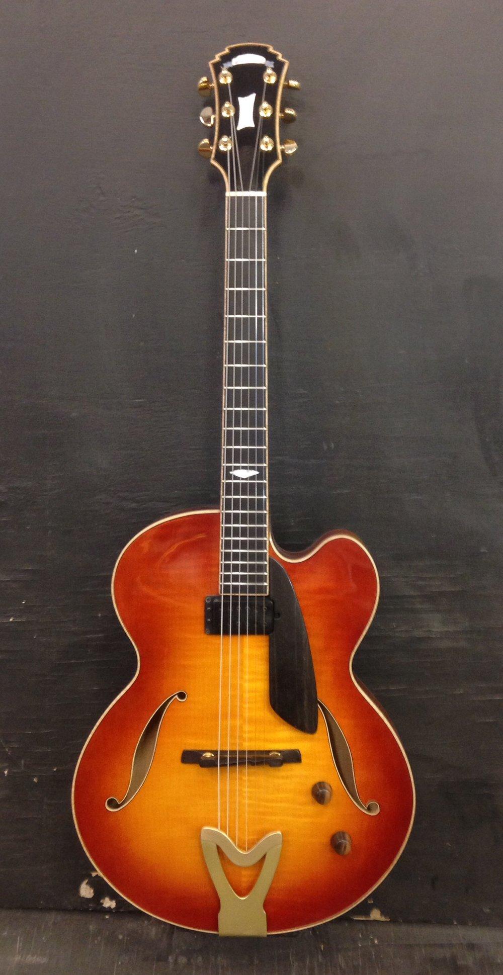 borys_guitars_IMG_0010_2.jpg