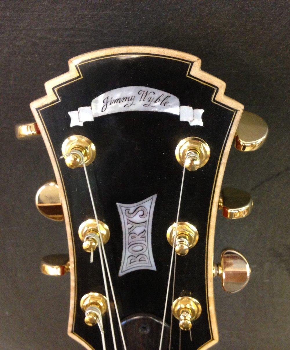 borys_guitars_IMG_0017_2.jpg