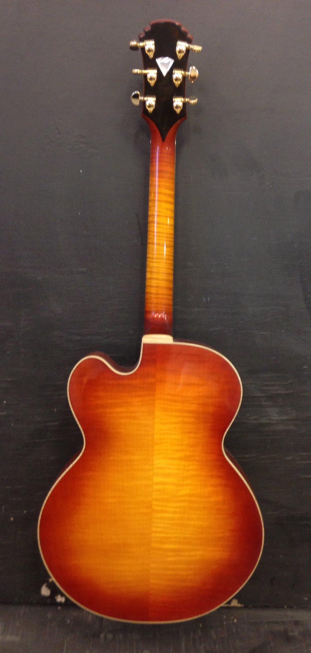 borys_guitars_IMG_0011_2.jpg