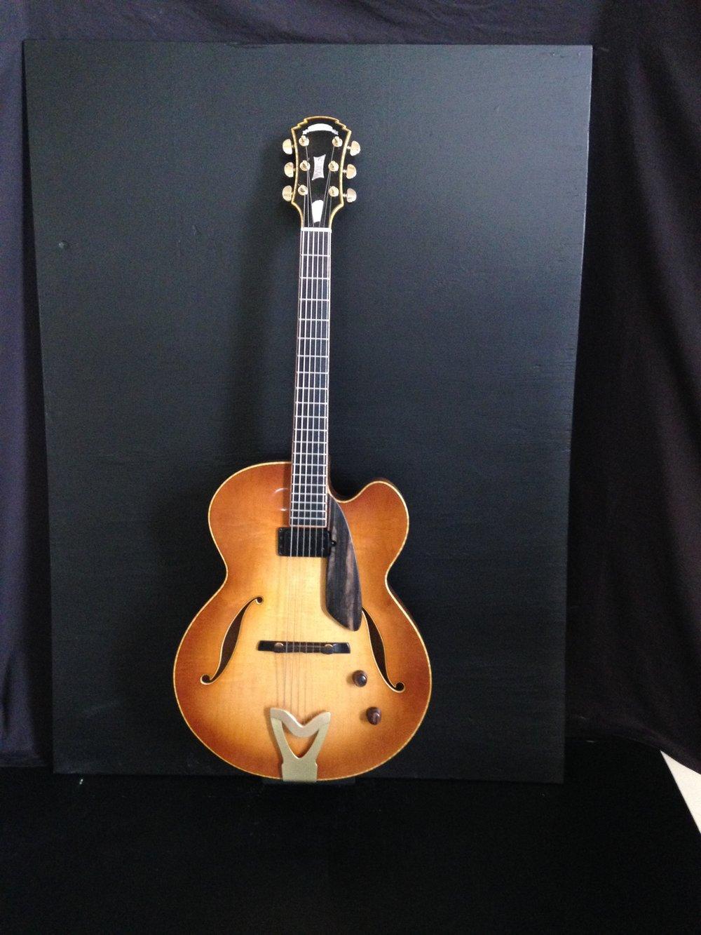 borys_guitars_IMG_1348.JPG