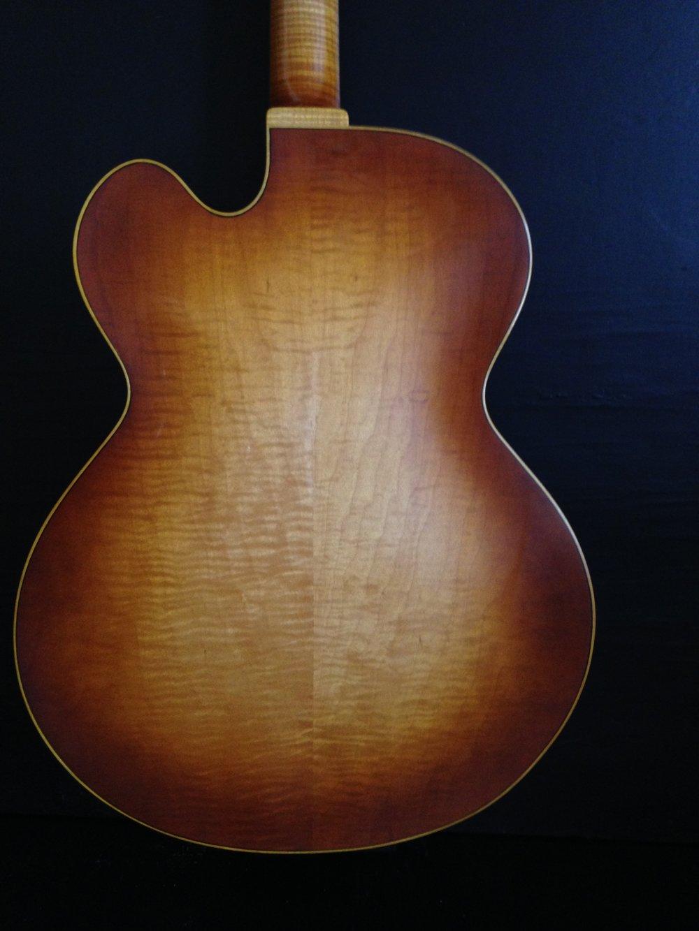 borys_guitars_IMG_1353.JPG