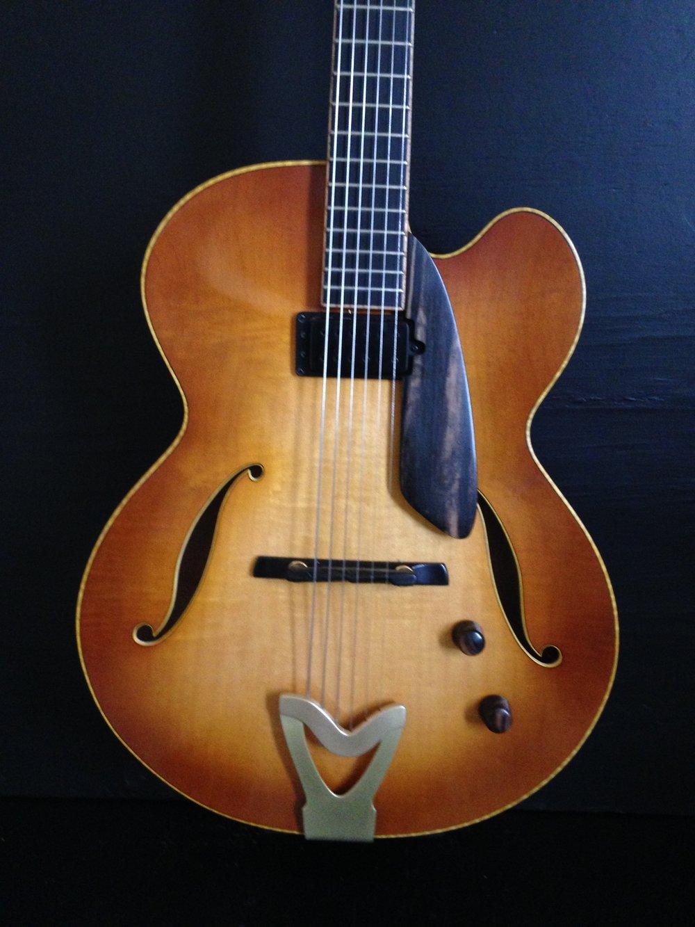 borys_guitars_IMG_1349.JPG
