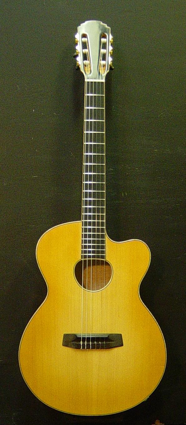 borys_guitars_15b4e088_587102.jpg