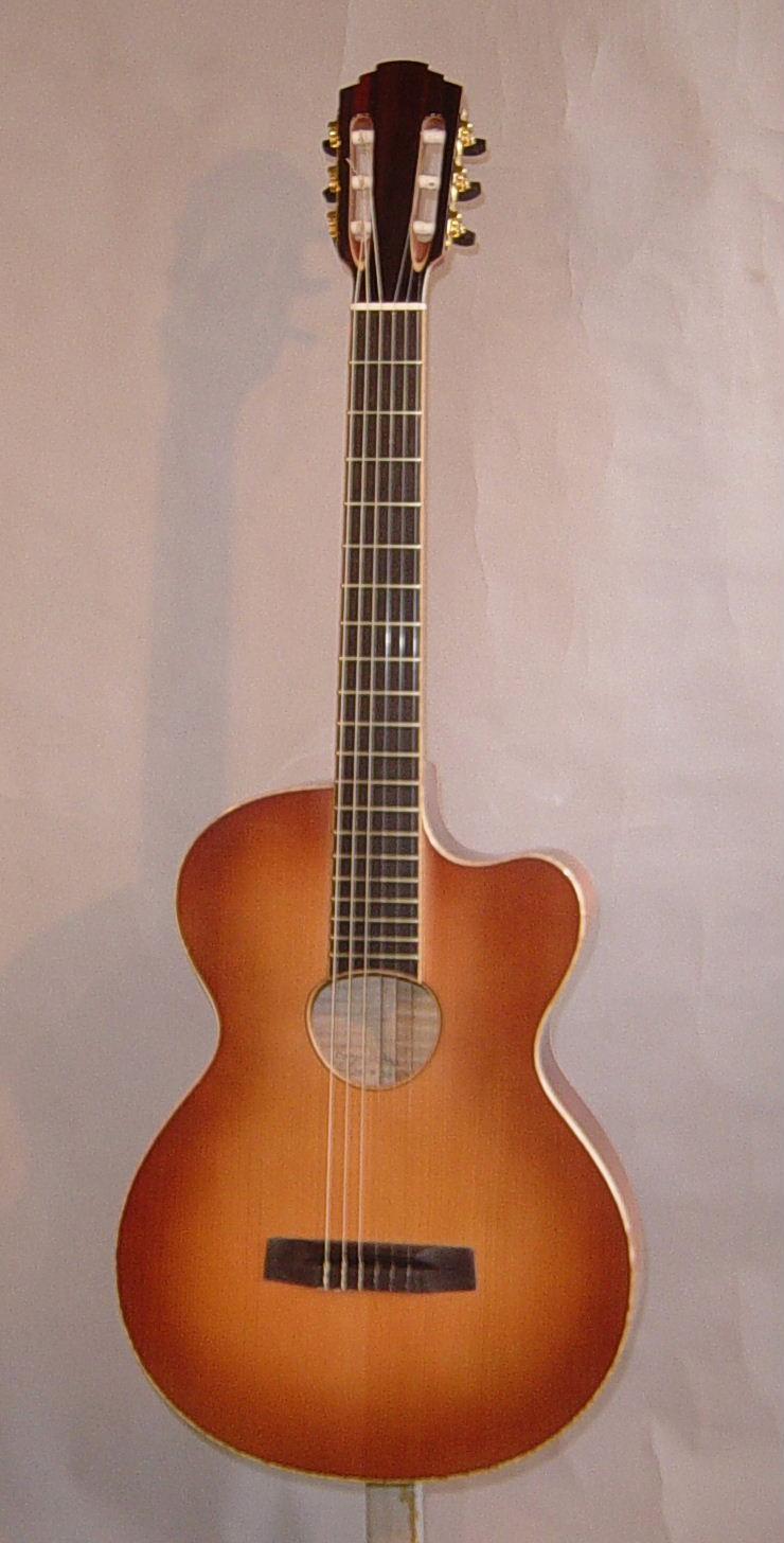borys_guitars_b00b6306_133512.jpg