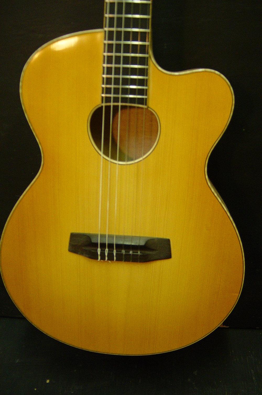borys_guitars_195c74d2_1377306.jpg