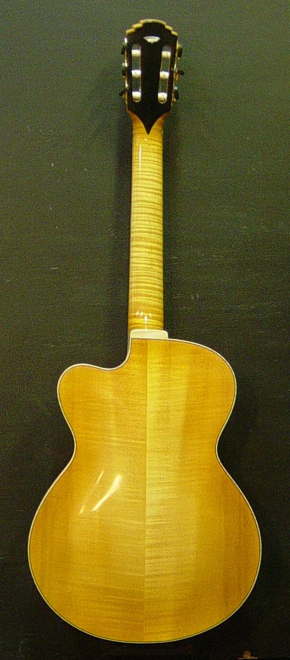 borys_guitars_bc856e5c_578288.jpg