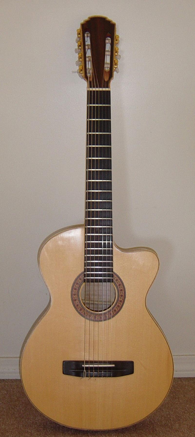 borys_guitars_e14a2cbb_170567.jpg