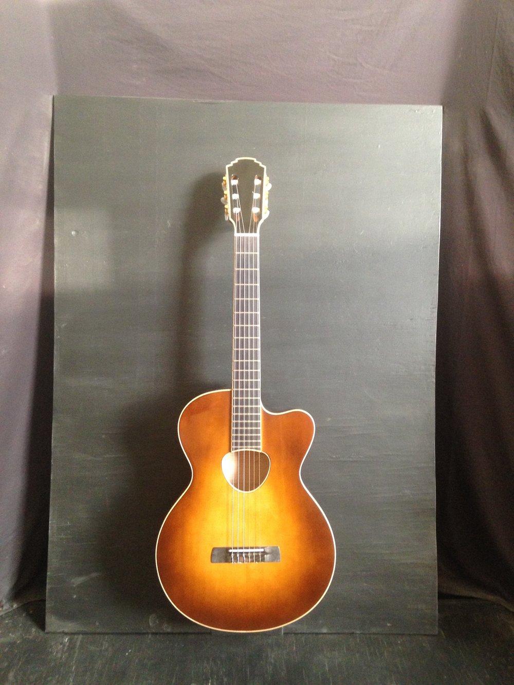 borys_guitars_IMG_2462.JPG
