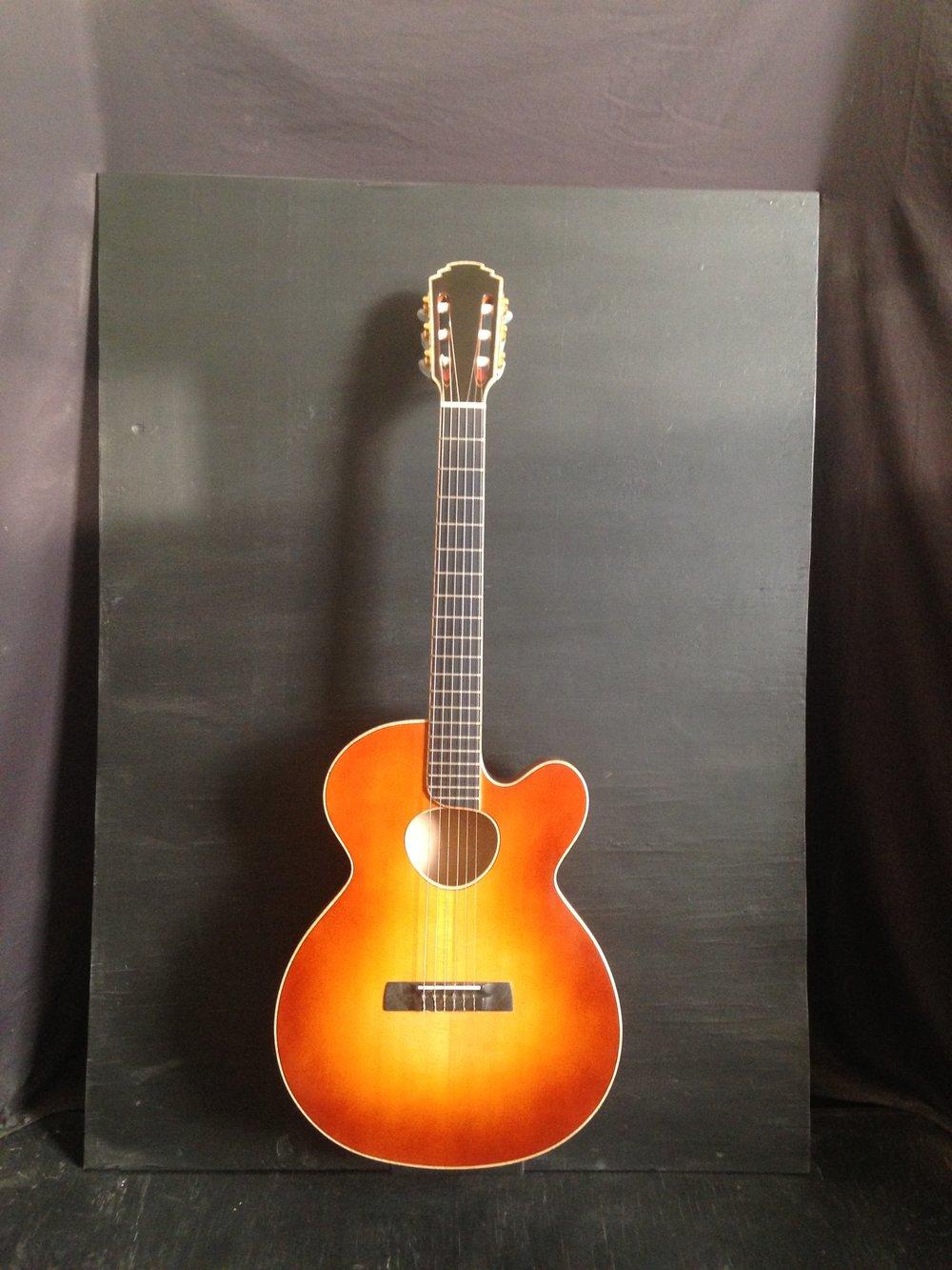 borys_guitars_IMG_2464.JPG