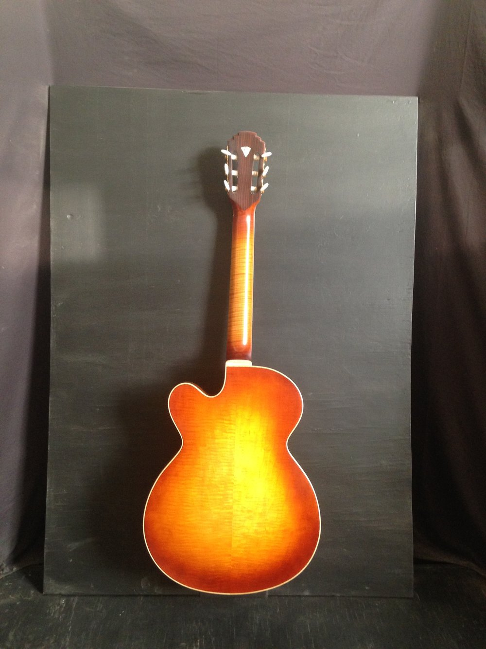 borys_guitars_IMG_2465.JPG