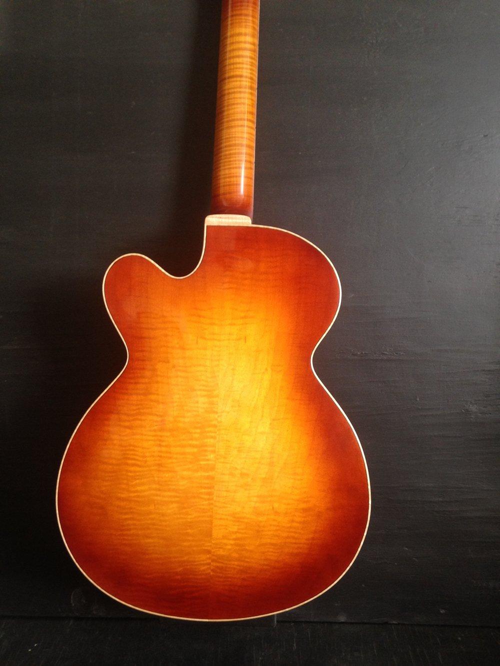 borys_guitars_IMG_2466.JPG