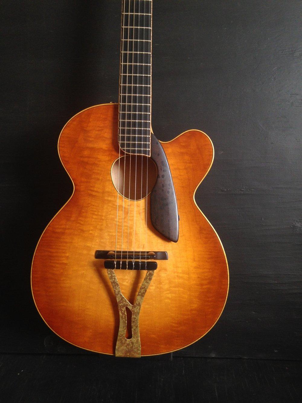 borys_guitars_IMG_2471.JPG