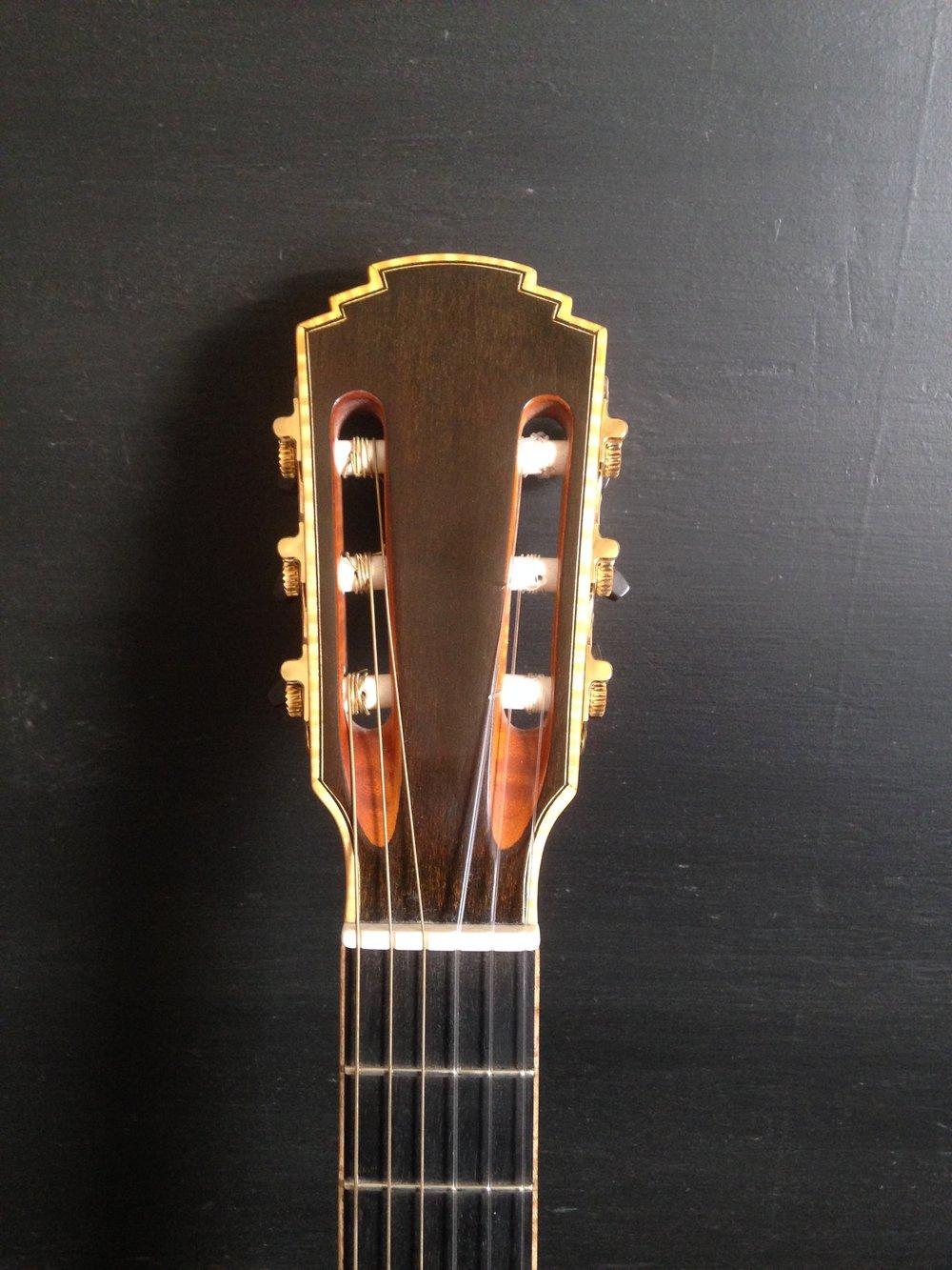 borys_guitars_IMG_2475.JPG