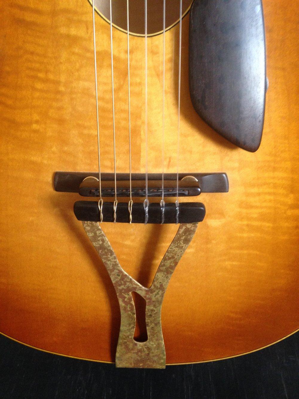 borys_guitars_IMG_2479.JPG