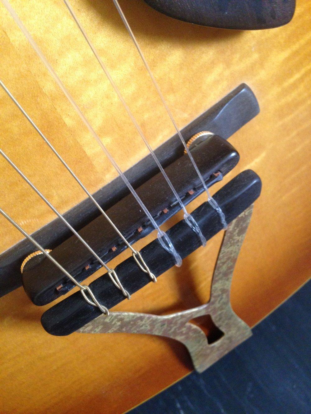 borys_guitars_IMG_2480.JPG