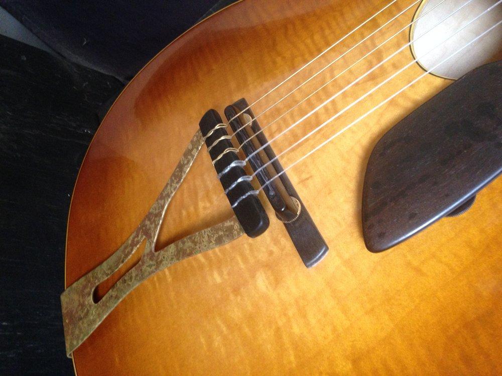 borys_guitars_IMG_2481.JPG