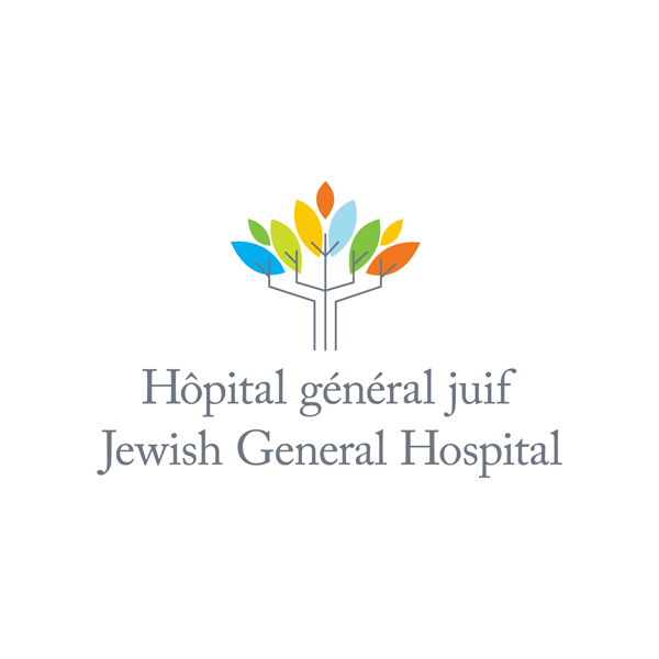 Jewish General Hospital (Montreal)