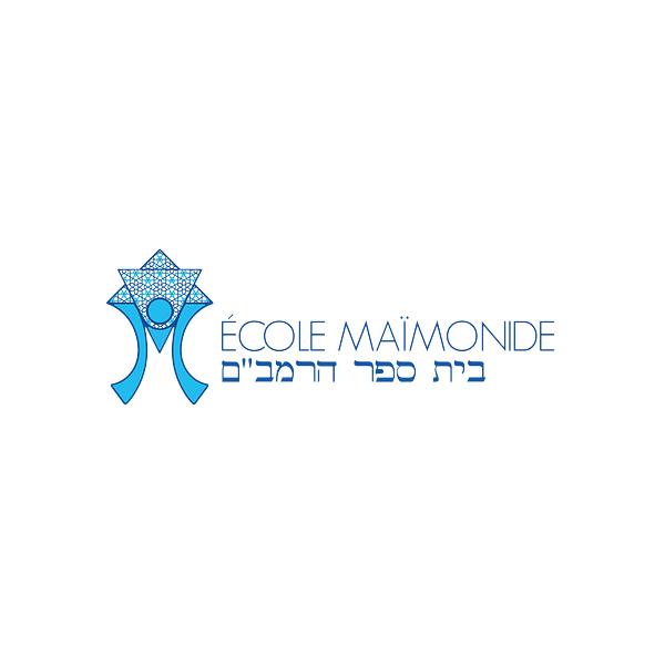 Ecole Maimonides (Montreal)  http://www.ecolemaimonide.org/
