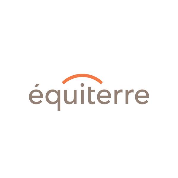 Equiterre  http://www.equiterre.org/