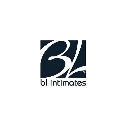 BL Intimates logo.jpg