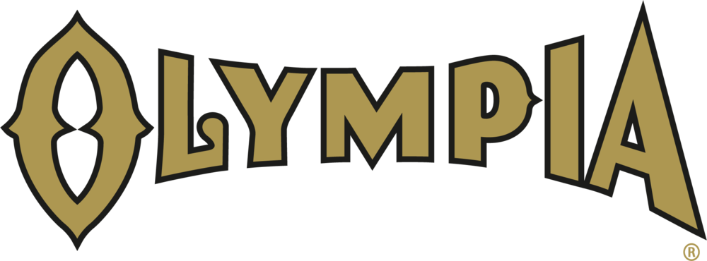 OLY-Logo-RGB_Primary-Gold with black outline.png