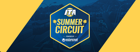 Summer Circuit Tile-2017-04-06.png