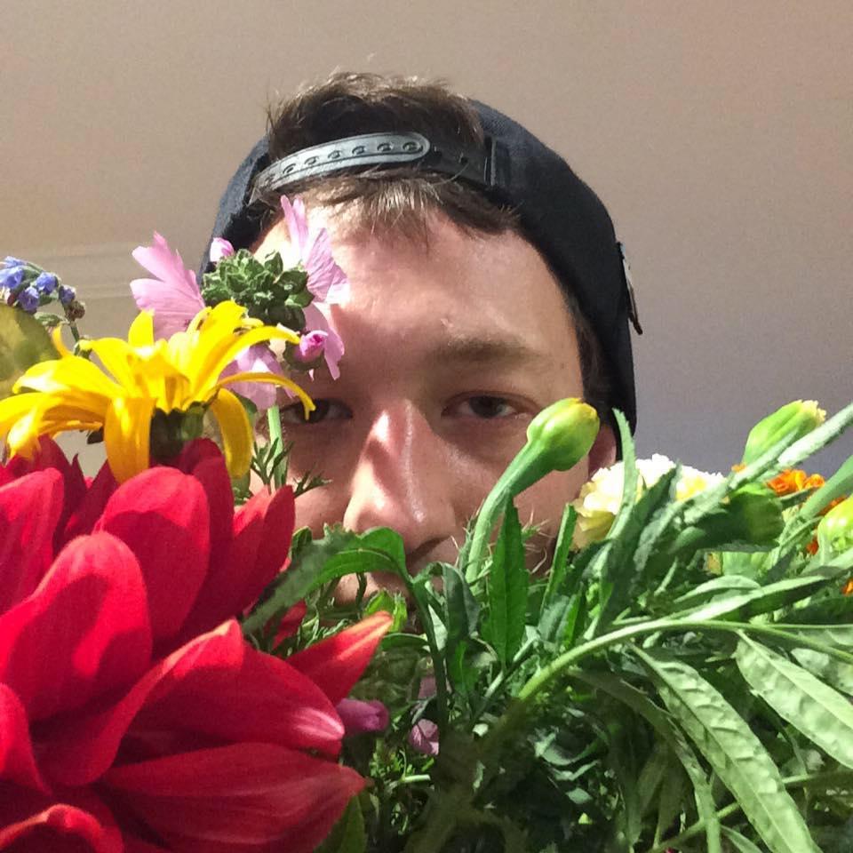 selfie flower.jpg