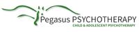 www.pegasuspsychotherapy.co.uk