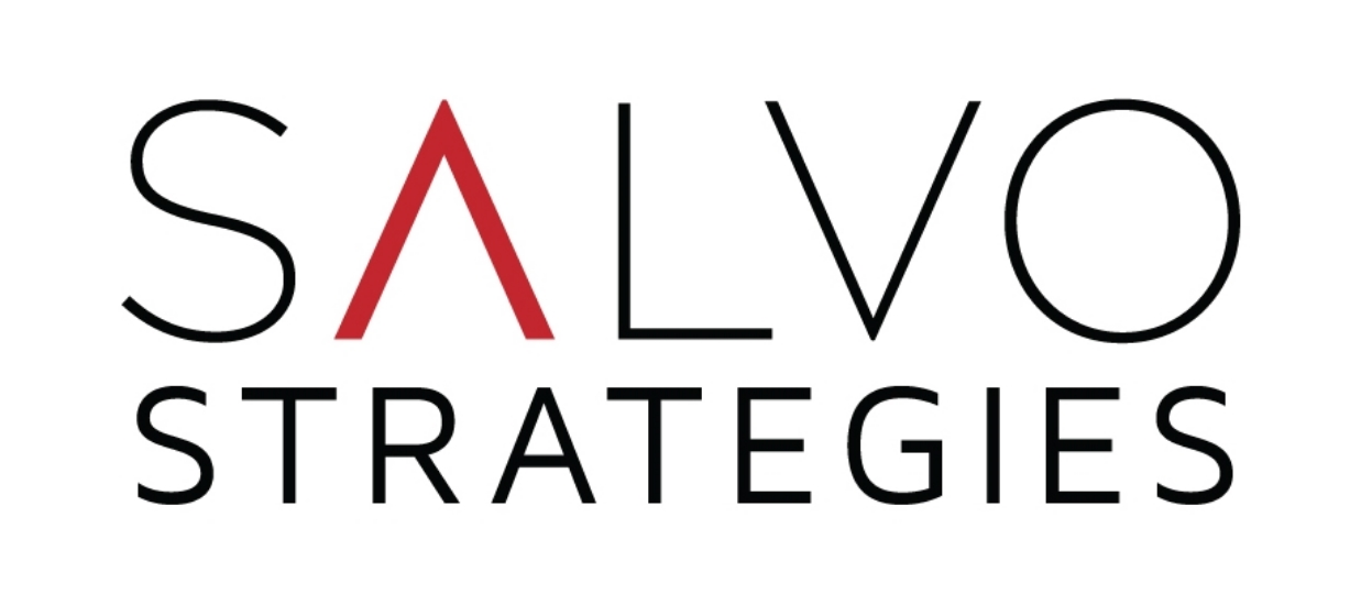SALVO Strategies
